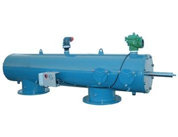 051e1f3f2fcaf Filtros Industriales para Tratamiento de Agua Potable y Filtros para ...